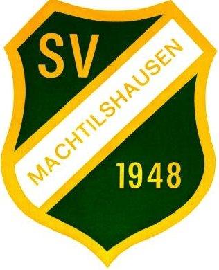SV Machtilshausen